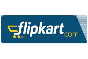 Buy Now Naturalich Oil - Flipkart