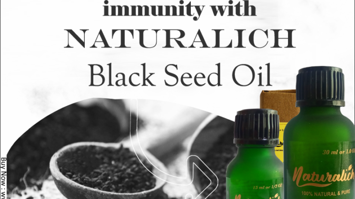 naturalich-black-seed-oil