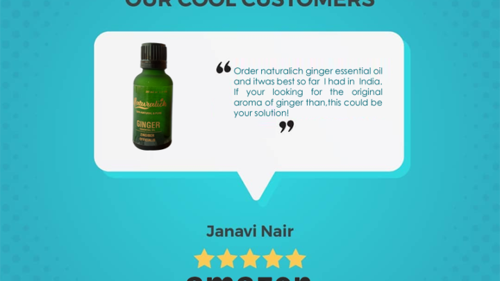 Thank you Janavi Nair for that amazing review